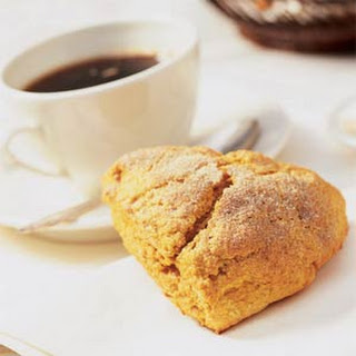 Pumpkin Scones All Purpose Flour Recipes