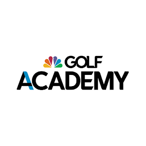 Golf Channel Academy Magazine