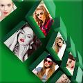 Free 3D Collage Maker Studio APK for Windows 8
