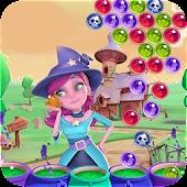 Tips: Bubble Witch 3 saga