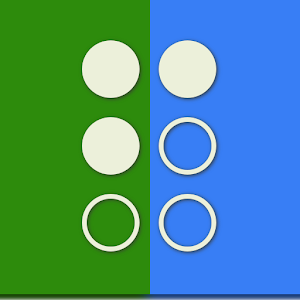 Master Brain for Android