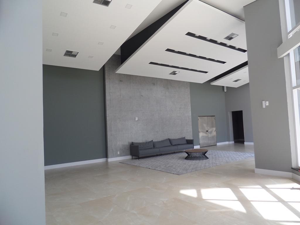 Sala Comercial Florianópolis Estreito 2035650