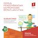 Modul PKB SD Kelas Tinggi KK-I Icon