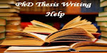 PhD project guidance in Marketing Management Coimbatore Tamilnadu India (Article and Thesis)