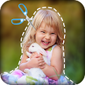 App Cut Paste Photo Editor apk for kindle fire