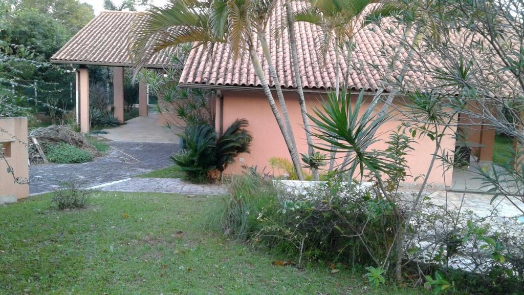 Imagem Casa Florianópolis Lagoa da Conceição 1984414