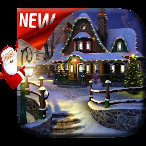 3d christmas live wallpaper apk free download  3d christmas live wallpaper apk free download   USA Apps Downloads . 3d Christmas Live Wallpaper Apk Free Download. Home Design Ideas