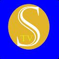 sybla tv prank