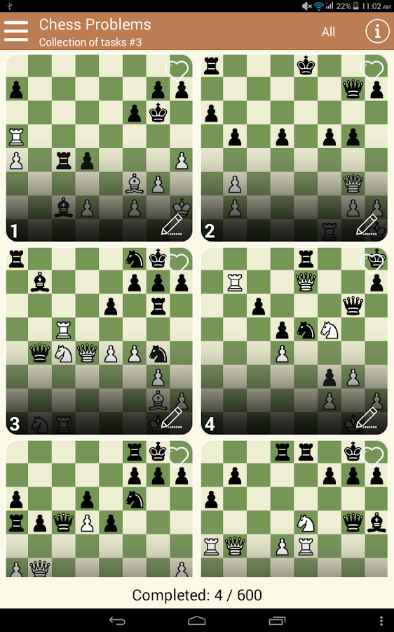 Chess Win Screenshot 6