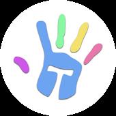 Tyra APK for Ubuntu