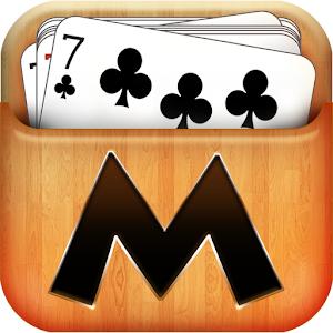 Matatu Game For PC / Windows 7/8/10 / Mac – Free Download