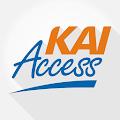 App KAI Access apk for kindle fire