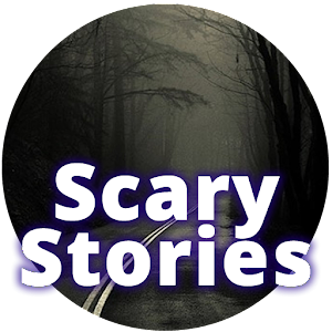 Scary Stories For PC