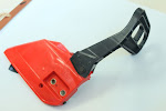 Brake Assy For Chainsaw Parts