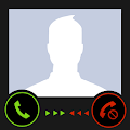 Fake Call & SMS APK for Kindle Fire