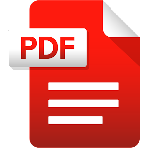 PDF Reader - PDF File Viewer 2019 For PC