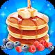 Pancake Maker: Kids Food Game