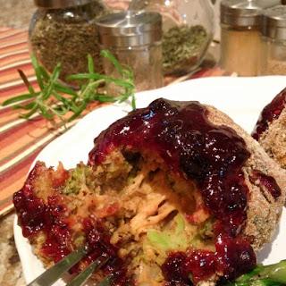 Vegan Black Currant Recipes