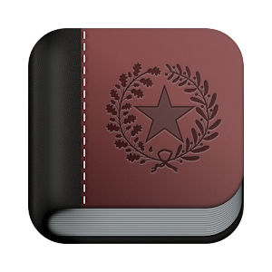 Texas Law Book For PC / Windows 7/8/10 / Mac – Free Download