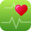 App Pedometer & Heart Rate Monitor apk for kindle fire