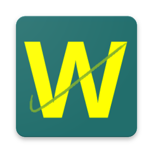 WordsArc - a multiplayer game to boggle your mind
