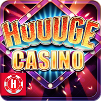 Slots™ Huuuge Casino For PC (Windows And Mac)