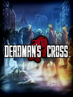 Screenshot of Deadman's Cross