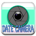 Date Camera Lite APK for Bluestacks