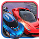 Crazy for Speed Simulator 3D
