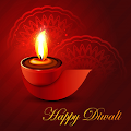 Free Diwali Greeting Cards APK for Windows 8