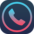 App Smart Call Logs (Phone + Contacts and Calls) apk for kindle fire