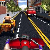 ATV Quad Bike Driving Simulator APK for Ubuntu