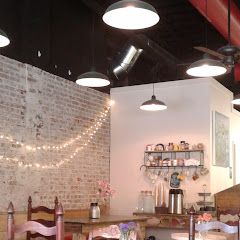 Photo from Bedrock Market & Cafe