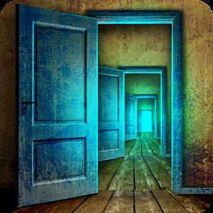 501 Free New Room Escape Game - unlock door For PC / Windows 7/8/10 / Mac – Free Download