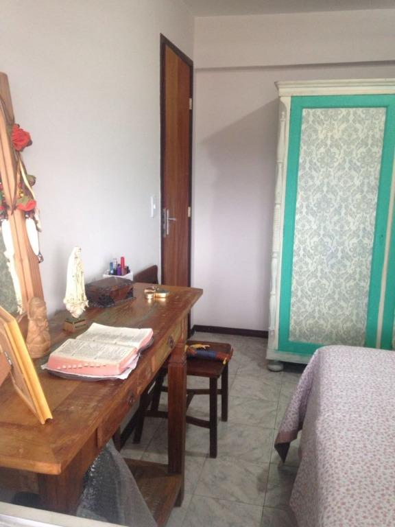Casa à venda em São Pedro, Teresópolis - Foto 4