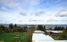 Einblick in unsere Büros in Seattle und Kirkland