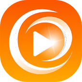 El PlayView tv 9.6
