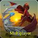 Dragon Multiplayer 3D