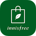 Download Android App Innisfree for Samsung