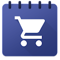 App Premium Calendar Store apk for kindle fire