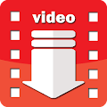 App Download Video HD APK for Kindle