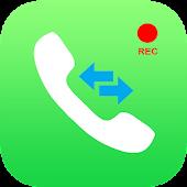 App Record Calls APK for Kindle