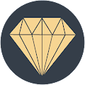 Download Diamond Cash - Free Gift Cards APK