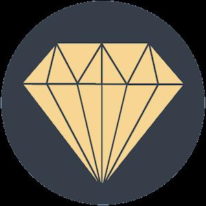 Download Diamond Cash - Free Gift Cards APK