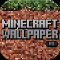App Skin Minecraft Wallpaper HD APK for Kindle