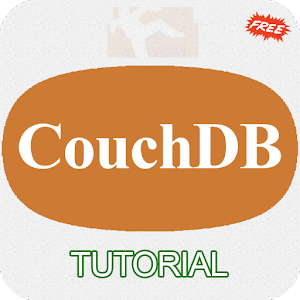 Learn CouchDB