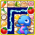 Download Fruit Link APK on PC