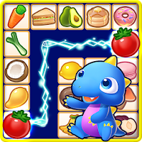 Fruit Link For PC (Windows And Mac)