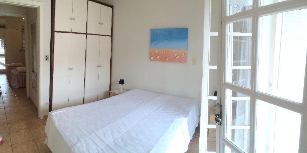 Casa 3 Dorm, Maitinga, Bertioga (VL0090) - Foto 14
