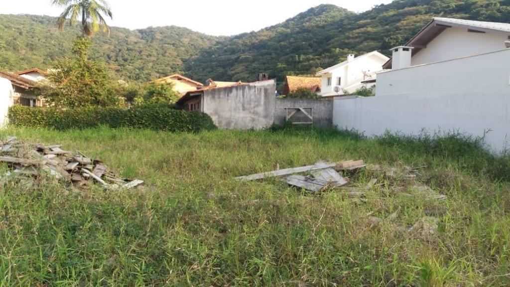 Terreno industrial à venda, Perequê, Porto Belo.